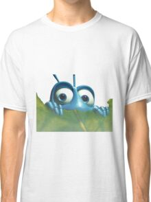 A Bug's Life. Classic T-Shirt
