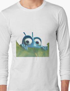 A Bug's Life. Long Sleeve T-Shirt