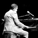 Jools Holland by mikebov