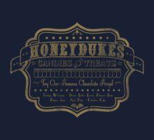 Honeydukes Kids Clothes