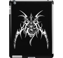 Ragna the Bloodedge Crest  iPad Case/Skin