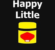 Happy Little Vegemite Unisex T-Shirt