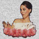 Natalie Portman Meme by hunnydoll