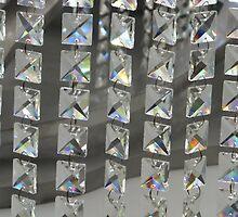 Wei Wei Sparkles Set 3/3 by Lynne Kells (earthangel)