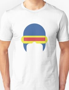 Just a simple Cyclops T-Shirt