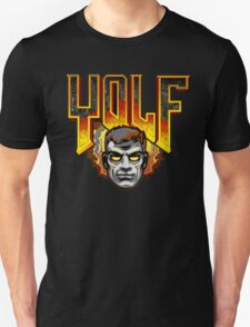 YOLF T-Shirt