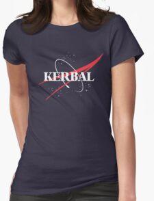 Kerbal Space Program Hoodie T-Shirt