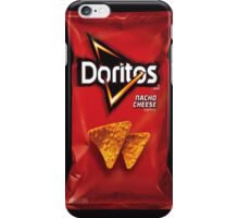 Doritos 2 phone case iPhone Case/Skin