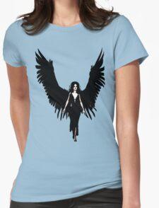 Dark Angel - Black T-Shirt