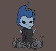 Hades Kids Clothes