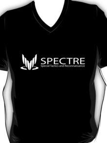 Spectres T-Shirt