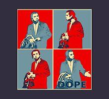 Confused Travolta Meme: Hope  Unisex T-Shirt