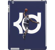kd ipad cover iPad Case/Skin