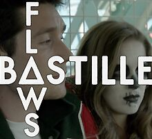 Bastille - Flaws #3 by Thafrayer