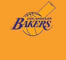 Los Angeles Bakers tee Unisex T-Shirt
