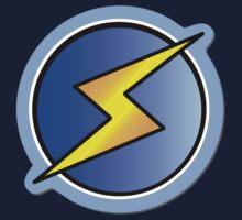 Electrasteph Logo Kids Clothes