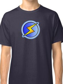 Electrasteph Logo Classic T-Shirt