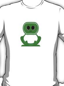 Freddy the Frog T-Shirt