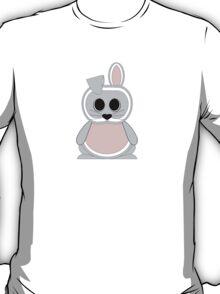Rocket the Rabbit T-Shirt