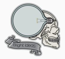Bright Ideas by VulkaDesigns