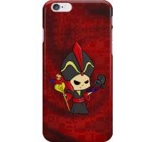 Jafar iPhone Case/Skin