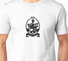 Cullen Family Unisex T-Shirt