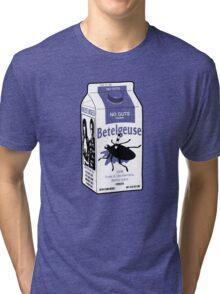 All Un-Natural Betelgeuse Tri-blend T-Shirt