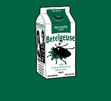 All Un-Natural Betelgeuse Unisex T-Shirt