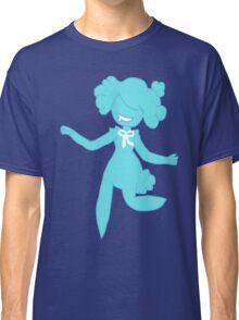 Wanda Ghost  Classic T-Shirt