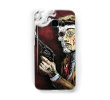 Richard Samsung Galaxy Case/Skin