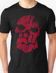 Blood Pack Veteran Unisex T-Shirt