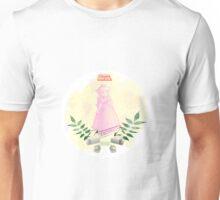 PRINCESS! Unisex T-Shirt