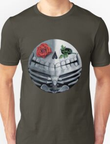 Day of the Roundead T-Shirt