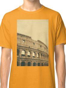 Coliseum Classic T-Shirt
