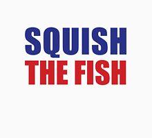Buffalo Bills - Squish The Fish T-Shirt