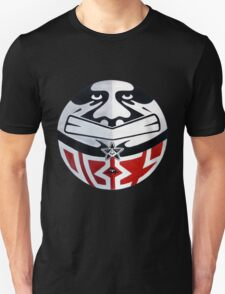 NO! You Obey! Unisex T-Shirt