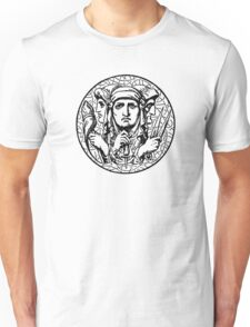 The Fates T-Shirt