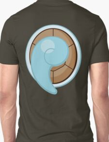Squirtle Tail T-Shirt