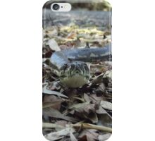 """"""" Do You See What I See ?"""" iPhone Case/Skin"""