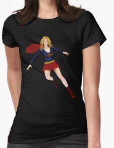 Female Superhero T-Shirt