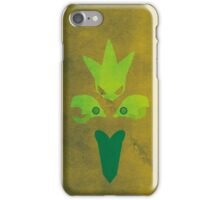 Shiny 212 iPhone Case/Skin