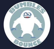 BUMBLES BOUNCE Kids Clothes