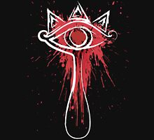 Eye of the Sheikah (Dark) Unisex T-Shirt