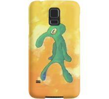 Old Bold and Brash Samsung Galaxy Case/Skin