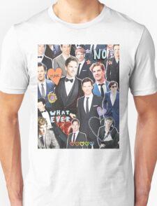 suit up T-Shirt