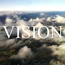 vision by eon .