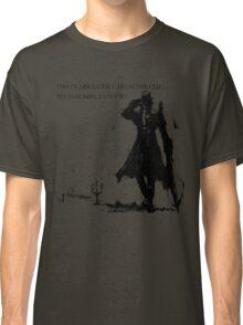 Marvelous Chester Classic T-Shirt