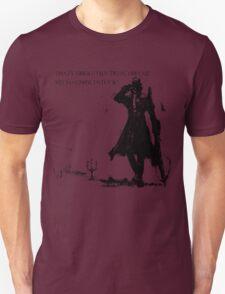 Marvelous Chester T-Shirt