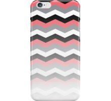 Chevron iPhone Case/Skin