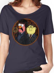 221b Beaker Street Women's Relaxed Fit T-Shirt